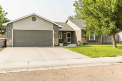 Photo of 3327 Parkview, Nampa, ID 83687 (MLS # 98678136)
