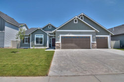 Photo of 8289 E Rathdrum Dr., Nampa, ID 83687 (MLS # 98678138)