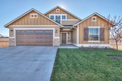 Photo of 8298 E Rathdrum Dr., Nampa, ID 83687 (MLS # 98678141)