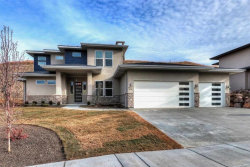 Photo of 4116 Goshawk Place, Boise, ID 83703 (MLS # 98678220)