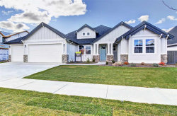 Photo of 3645 E Angus Hill Dr., Meridian, ID 83642 (MLS # 98678226)