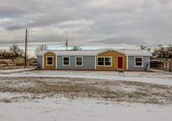 Photo of 1245 Ne 10th Ave, Payette, ID 83661 (MLS # 98678275)