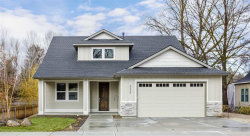 Photo of 3117 N 36th, Boise, ID 83703 (MLS # 98678581)