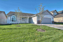 Photo of 1671 Placerville St., Middleton, ID 83644 (MLS # 98678635)