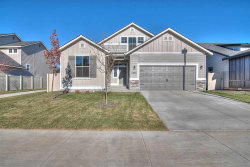 Photo of 1605 Placerville St., Middleton, ID 83644 (MLS # 98678639)