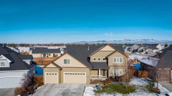 Photo of 7240 W Old Country Ct., Boise, ID 83709 (MLS # 98679126)