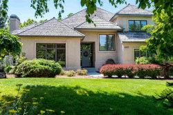 Photo of 1257 E Brightwater, Boise, ID 83706-0000 (MLS # 98679357)