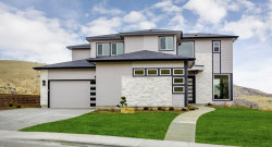 Photo of 2926 S Grebe Place, Boise, ID 83716 (MLS # 98679470)