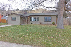 Photo of 518 N Hillview Dr, Boise, ID 83712 (MLS # 98679524)