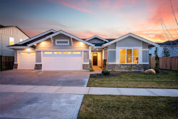 Photo of 4861 S Spotted Horse Ave, Boise, ID 83716 (MLS # 98679593)