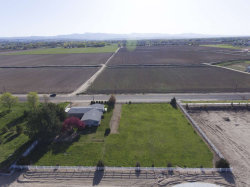 Photo of 2225 N Lanewood Road, Eagle, ID 83616 (MLS # 98679607)