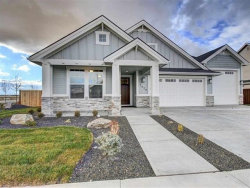Photo of 1789 N Tullshire Way, Eagle, ID 83616 (MLS # 98679629)