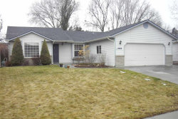 Photo of 3639 E Sweetwater Dr, Boise, ID 83716 (MLS # 98679650)
