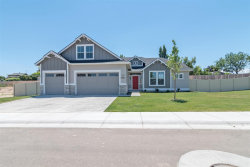 Photo of 1775 S Cobble Ave, Meridian, ID 83642 (MLS # 98679724)
