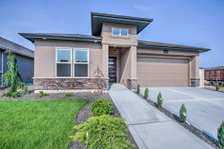 Photo of 4439 S Staaten Ave, Boise, ID 83709 (MLS # 98679829)