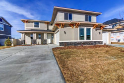 Photo of 1579 Big Horn Ave, Middleton, ID 83644 (MLS # 98679841)