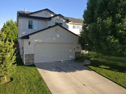 Photo of 633 W Mulberry Loop, Nampa, ID 83686 (MLS # 98679874)