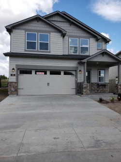 Photo of 56 N Caracaras Way, Eagle, ID 83616 (MLS # 98679883)