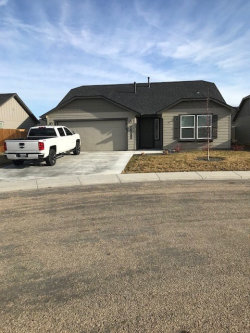 Photo of 16088 Durum Place, Caldwell, ID 83607 (MLS # 98679900)
