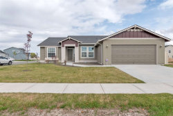 Photo of 1190 E Argence Ct., Meridian, ID 83642 (MLS # 98679960)
