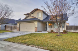 Photo of 3421 S Wood River Ave, Nampa, ID 83686 (MLS # 98679999)