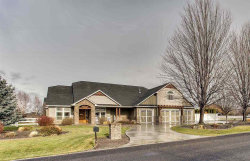 Photo of 3398 Fieno Drive, Eagle, ID 83616 (MLS # 98680012)