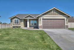 Photo of 3357 S Barletta Ave., Meridian, ID 83642 (MLS # 98680056)
