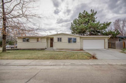 Photo of 8395 W Valley View Dr, Boise, ID 83704 (MLS # 98680102)