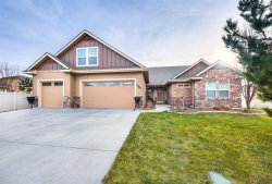 Photo of 2307 W Teton Pl, Nampa, ID 83686 (MLS # 98680137)