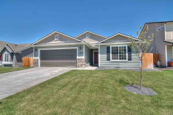 Photo of 1063 E Rose Island, Nampa, ID 83686 (MLS # 98680144)