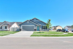 Photo of 1106 E Rose Island, Nampa, ID 83686 (MLS # 98680146)