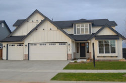 Photo of 5527 S Mccurry Way, Meridian, ID 83642 (MLS # 98680153)