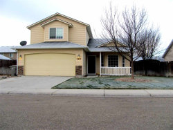 Photo of 3831 E Clear Springs, Nampa, ID 83686 (MLS # 98680199)