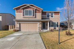 Photo of 17813 Mud Springs Ave, Nampa, ID 83687-5239 (MLS # 98680232)