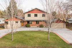Photo of 3620 N Sycamore Dr, Boise, ID 83703 (MLS # 98680269)