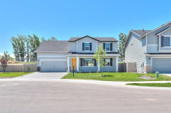 Photo of 13295 S Raritan River Ave., Nampa, ID 83686 (MLS # 98680283)