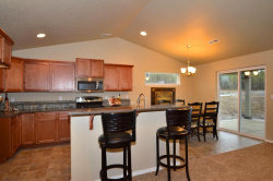 Photo of 3693 S El Rio Ave, Boise, ID 83709 (MLS # 98680289)