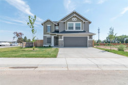 Photo of 195 N Falling Water Ave., Eagle, ID 83616 (MLS # 98680296)