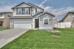 Photo of 174 N Falling Water Ave., Eagle, ID 83616 (MLS # 98680304)