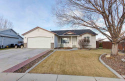 Photo of 179 N Kildeer Way, Nampa, ID 83651 (MLS # 98680311)