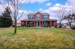Photo of 9245 Northview, Middleton, ID 83644 (MLS # 98680849)