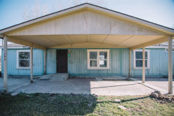 Photo of 11394 N River Road, Payette, ID 83661 (MLS # 98681352)