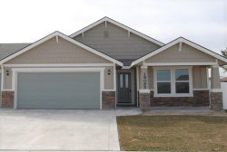 Photo of 2012 Crossings Ave., Middleton, ID 83644 (MLS # 98681699)