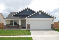 Photo of 299 Trailblazer St., Middleton, ID 83644 (MLS # 98681701)