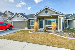 Photo of 1857 Ridge Way, Middleton, ID 83644 (MLS # 98681754)