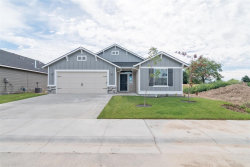 Photo of 240 N Falling Water Ave, Eagle, ID 83616 (MLS # 98682324)