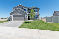 Photo of 261 N Falling Water Ave, Eagle, ID 83616 (MLS # 98682326)