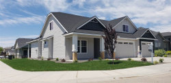 Photo of 12441 S Cross Slope Place, Nampa, ID 83686 (MLS # 98682429)