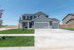 Photo of 2571 E Snocreek Dr, Eagle, ID 83616 (MLS # 98682465)