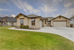 Photo of 3694 E Brentor Ct, Meridian, ID 83642 (MLS # 98682520)